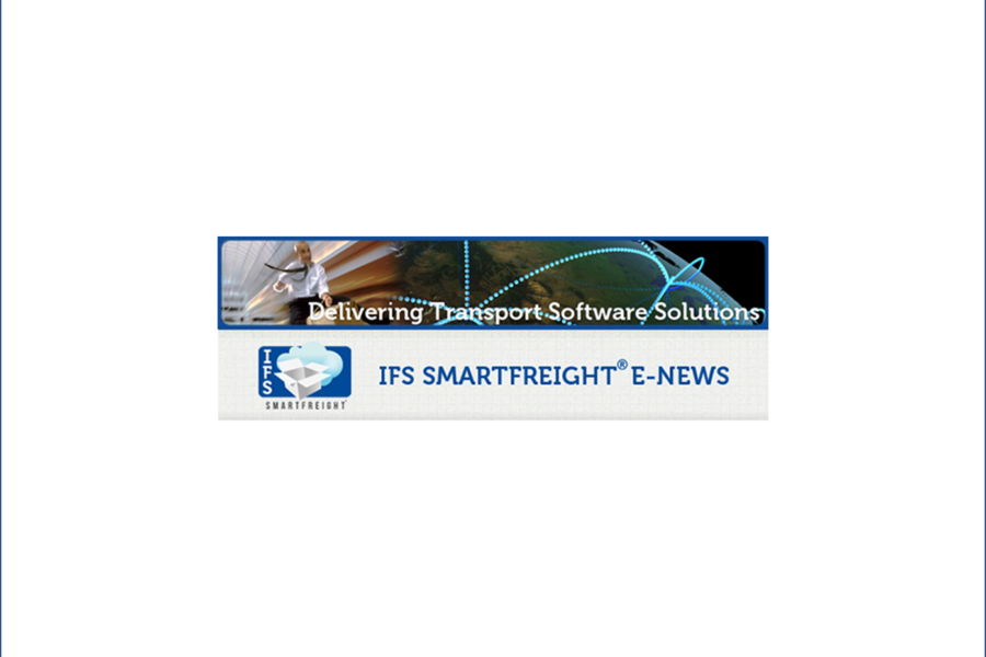 INTERACTIVE FREIGHT SYSTEMS (IFS SmartFreight®) ANNOUNCES MAJOR WINS IN 2016 AUSTRALIAN BUSINESS AWARDS