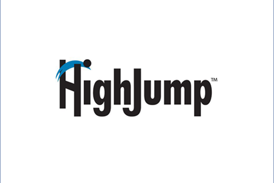 HIGHJUMP DIGITALLY TRANSFORMS RETAIL SUPPLY CHAIN OF THE FUTURE