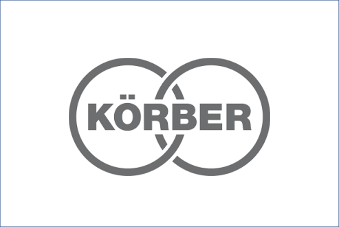 KÖRBER ACQUIRES HIGHJUMP – A LEADING US-AMERICAN SUPPLY CHAIN AND CLOUD SOLUTIONS SPECIALIST
