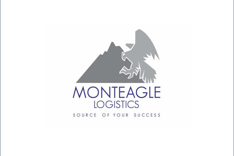 MONTEAGLE LOGISTICS TAPS HIGHJUMP TO DRIVE 3PL SUCCESS IN AFRICA