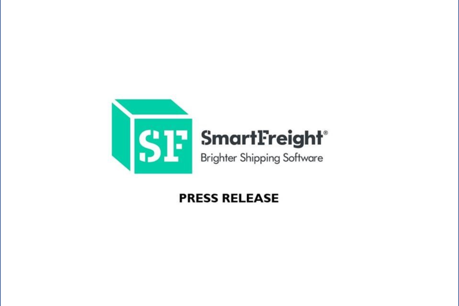 Why are South African businesses using SmartFreight® as their Freight Management solution?