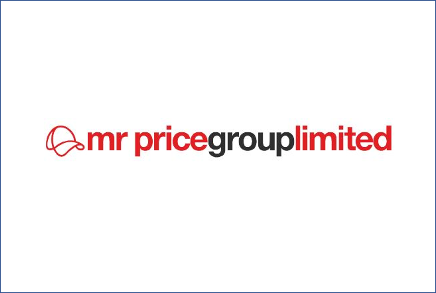 HIGHJUMP REVOLUTIONISES SUPPLY CHAIN FOR MR PRICE GROUP