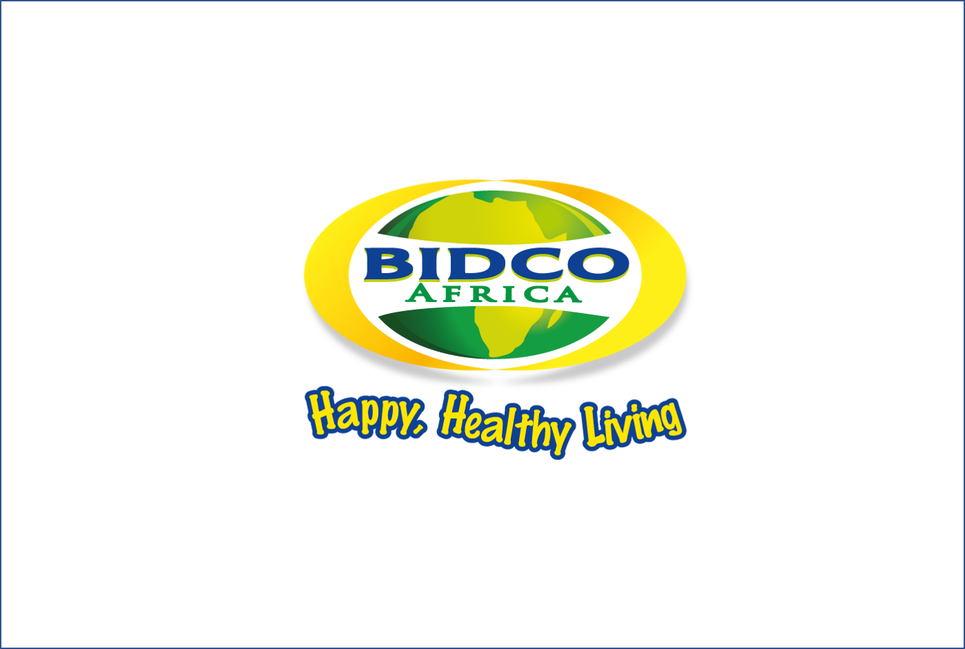 HIGHJUMP EXPANDS GLOBAL FOOTPRINT IN EASTERN, CENTRAL AFRICA WITH BIDCO AFRICA LIMITED