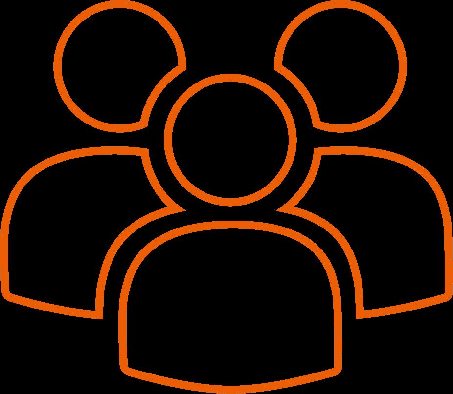 wms software vendors - partner