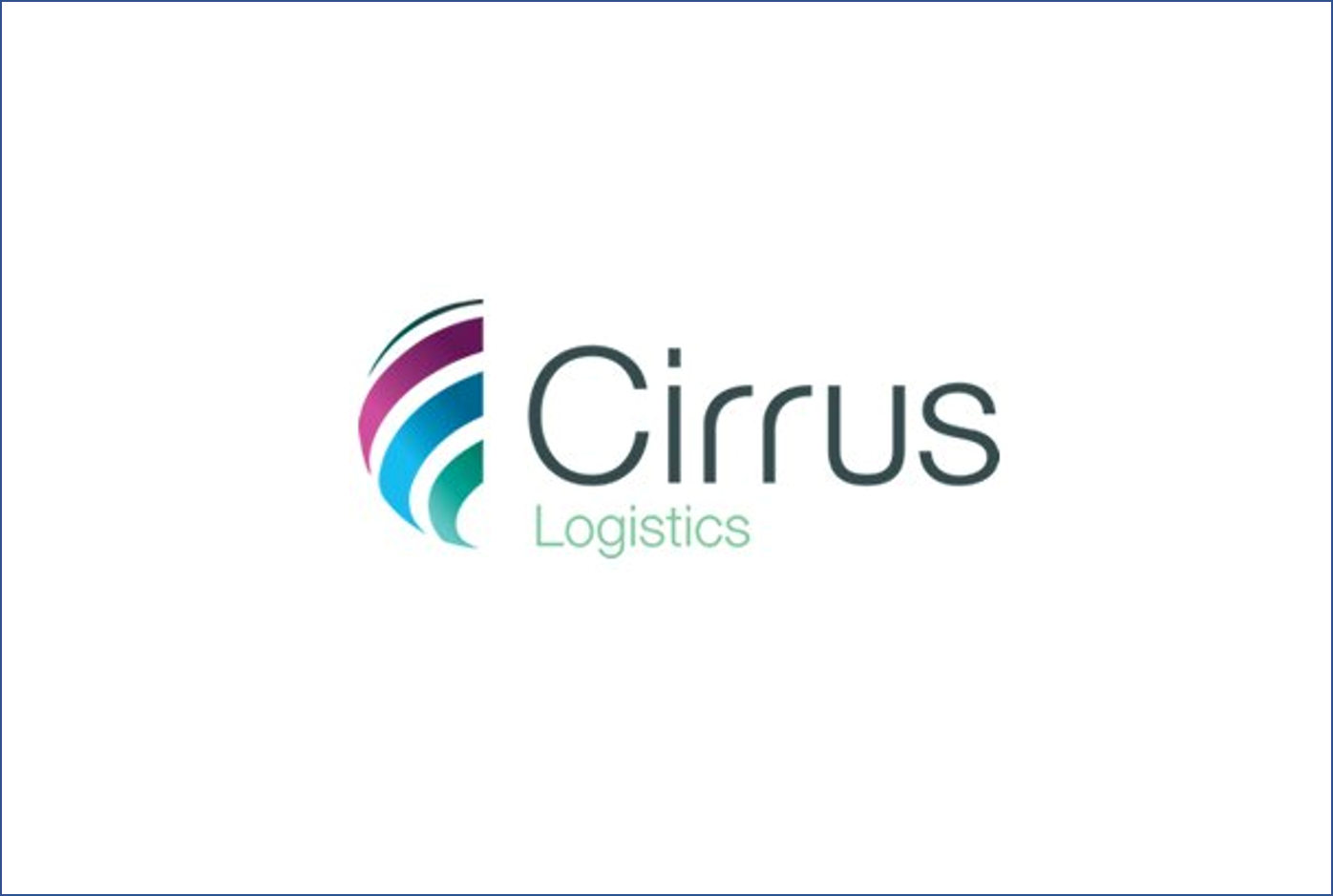 WAREHOUSE DESIGN SOFTWARE FOR THE LOGISTICS PROFESSIONAL