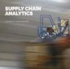 supply_chain_analytics