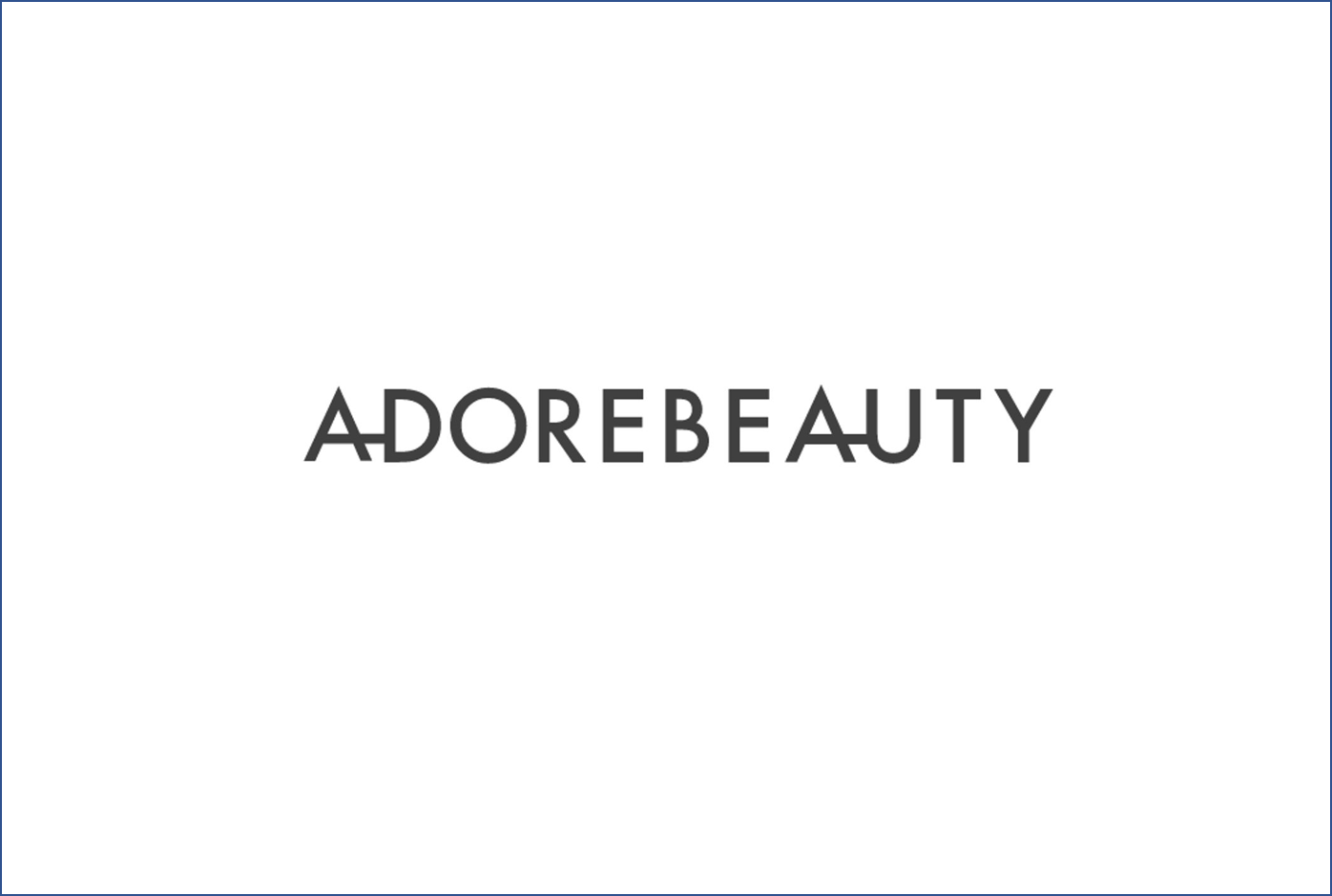 WAREHOUSE AUTOMATION HELPS ADORE BEAUTY CUT COSTS, PACKAGING AND IMPROVE DELIVERY TIMES