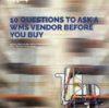 10_Questions_Ask_WMS_Vendor