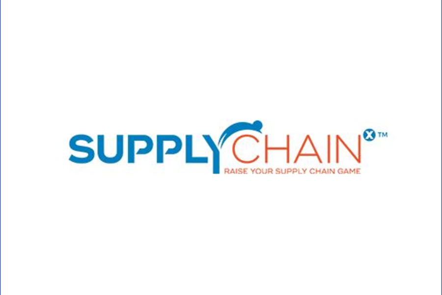 Supply Chain Tech Part 3: Signed, Sealed, Delivered