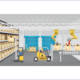7 WAREHOUSE AUTOMATION TRENDS SHAPING YOUR SUPPLY CHAIN TECH STACK