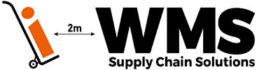 iWMS - Supply Chain Management Software by iWMS Fully Integrated and Supported Solutions